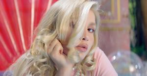 Aleyna Tilki Oyunculuk Hakkında Konuştu