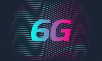 Apple, 6G çalışmalarına hız verdi: Mühendis alımları başladı
