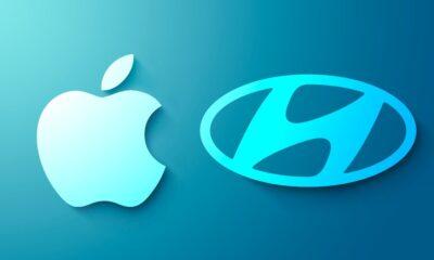 Apple Car açıklaması yapan Hyundai yöneticilerine soruşturma
