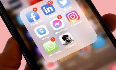 Clubhouse, sosyal medya uygulamaları arasındaki rekabeti kızıştırdı