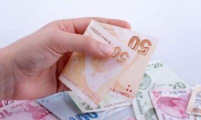 Destek ödemeleri hesaplara yatırılmaya başlandı