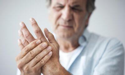 El Bileği ağrısı neden olur? Nasıl geçer? El Bileği ağrısı için…