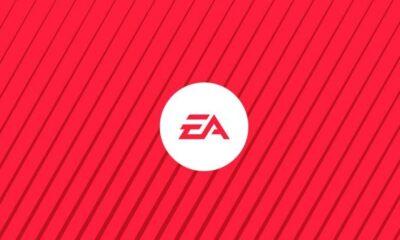 Electronic Arts, Glu Mobile şirketini 2,4 milyar dolara satın alacak