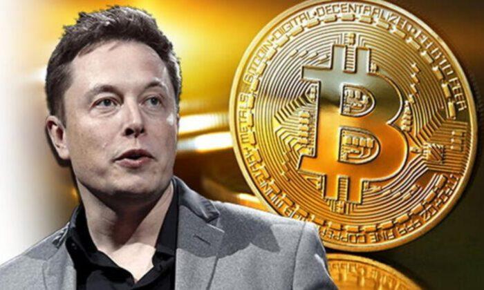 Elon Musk ile Bitcoin dolandırıcılığına bir yenisi daha eklendi