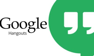 Google Hangouts, yerini Google Chat'e bırakıyor