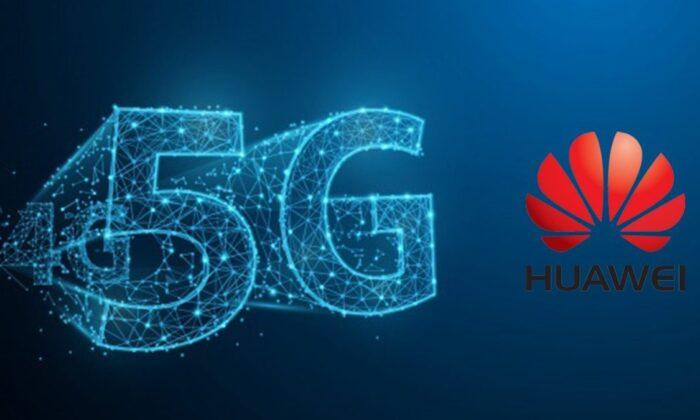 Huawei, 5G kaynak kodlarını herkesin erişimine açacak