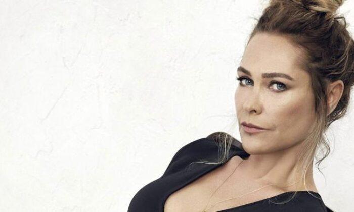 Hülya Avşar: Şöhret Olduğumu Kendimde Yaşayamadım