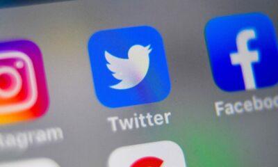 İngiliz futbolundan Twitter ve Facebook'a ırkçılık çağrısı