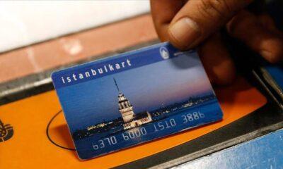 İstanbulda toplu taşıma kısıtlamasında 20 yaş sınırı değişti