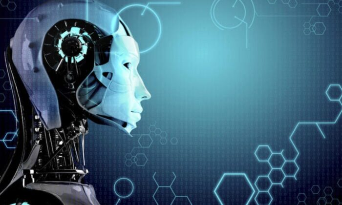 Kazakistan, yapay zekaya 5 yıl içinde 1 milyar dolar yatıracak