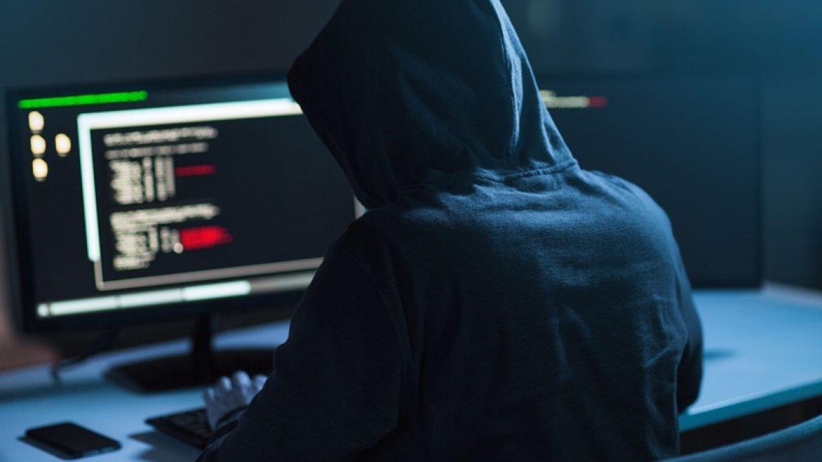 Kuzey Koreli hackerlar, 300 milyon dolardan fazla kripto para çaldı #1