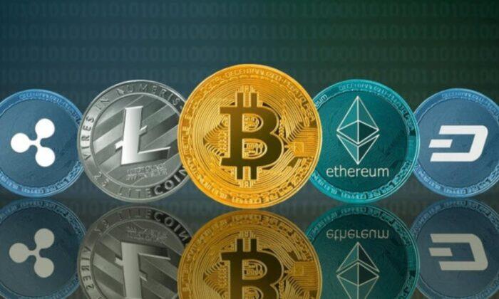 Kuzey Koreli hackerlar, 300 milyon dolardan fazla kripto para çaldı