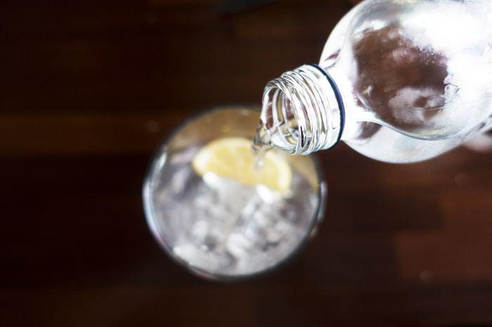 Maden suyu Alzheimerdan koruyor