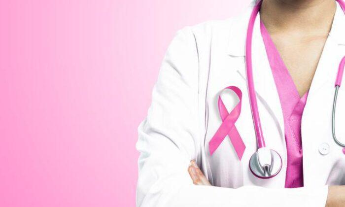 Meme kanseri tedavisinde yenilikler var!