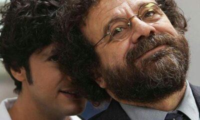 Mucize Doktor Dizisinden Reha Özcan Ayrıldı mı?
