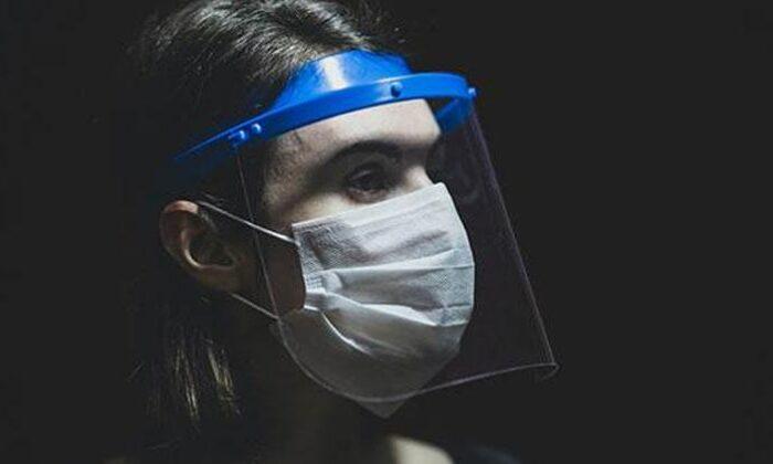 Mutasyon geçirmiş korona virüsten korunmak için 7 kural