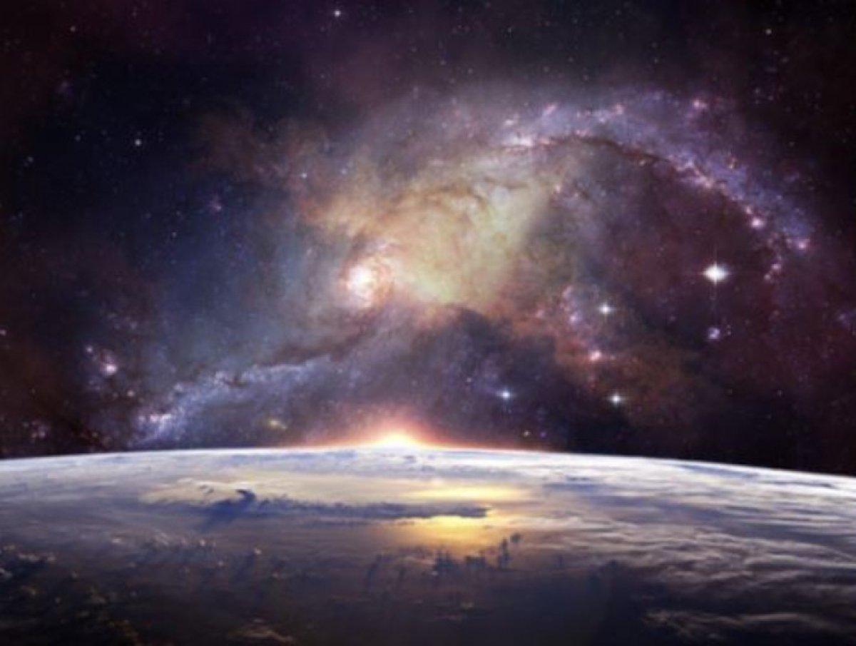 Nikaragua, uzay çalışmaları için bakanlık kurdu #1