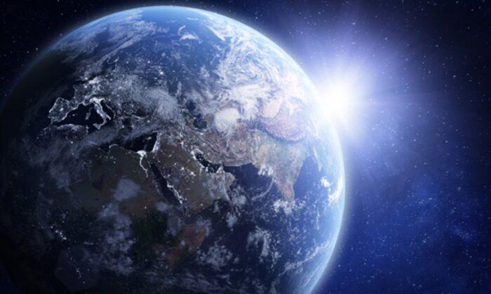 Nikaragua, uzay çalışmaları için bakanlık kurdu