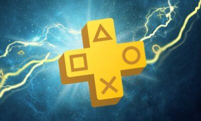 PlayStation Plus abonelerine şubatta ücretsiz sunulacak oyunlar