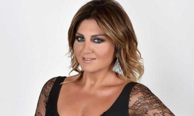Sibel Can'dan Mehmet Çelik'e Yanıt