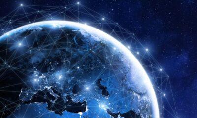 SpaceX'in uydu internet projesi Starlink resmen kullanıma açıldı