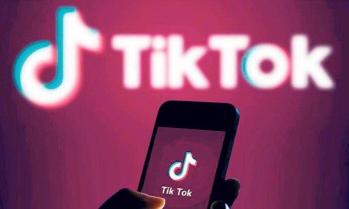 TikTok'ta insan kaçakçılarının reklamı yayınlandı