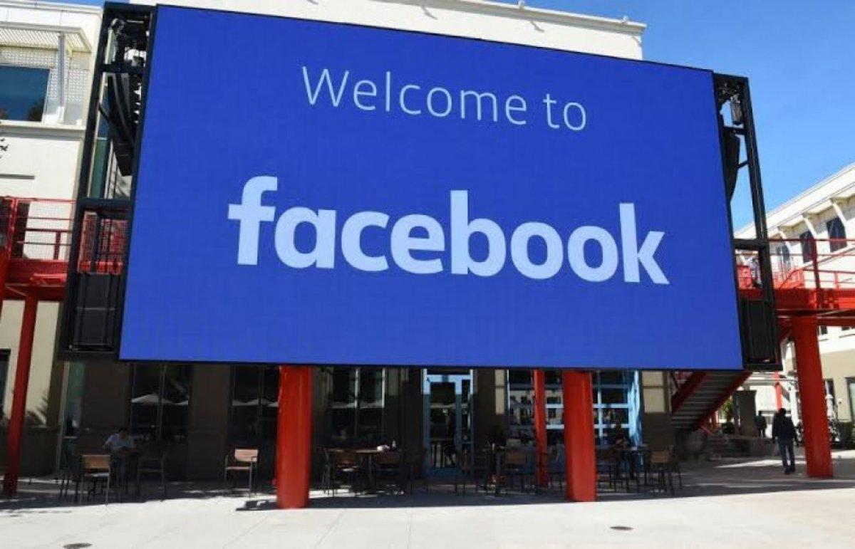 Türkiye'de temsilci bulundurmayı kabul eden Facebook'un 30'dan fazla ülkede ofisi var