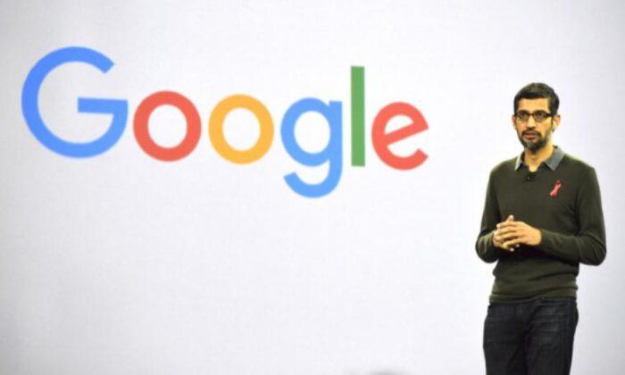 Ülkeden çekileceği gündeme gelen Google, Avustralya Başbakanı ile görüştü