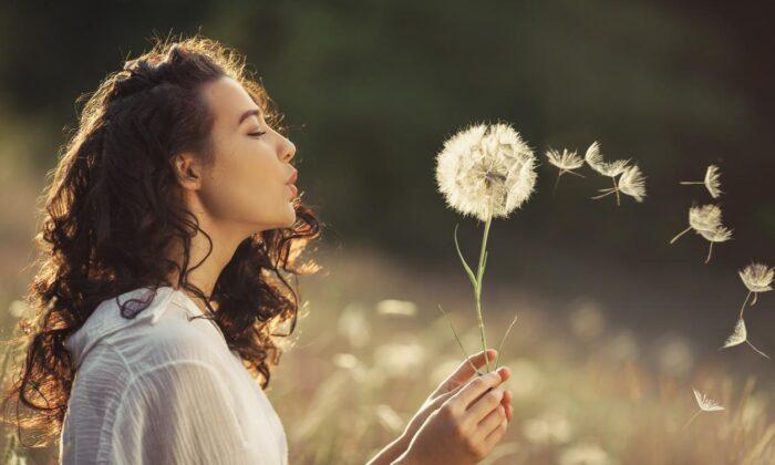 Bahar yorgunluğunu atmanızı sağlayacak öneriler