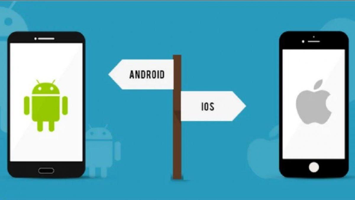 Binlerce Android ve iOS uygulaması kullanıcıların verilerini sızdırıyor #1