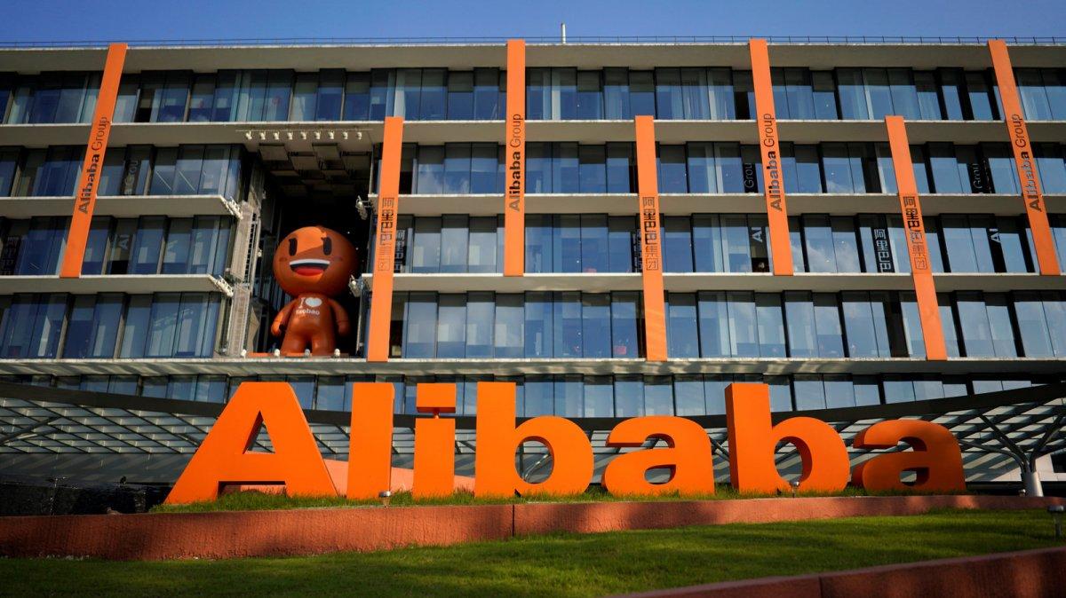 Çin, teknoloji devlerine karşı yeni düzenlemeler getirdi #1
