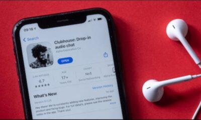 Clubhouse Android uygulaması çok yakında geliyor