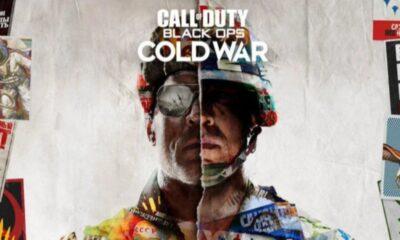 COD: Black Ops Cold War bir hafta boyunca ücretsiz olacak