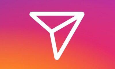 DM kurallarını ihlal eden Instagram hesapları kapatılıyor