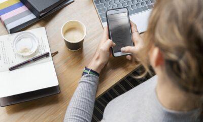 Hepimizin ihtiyacı olan dijital detoks nasıl yapılıyor?