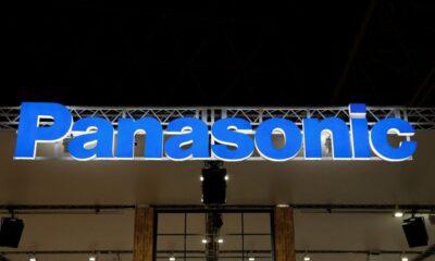 Panasonic, ABD'li yazılım firması Blue Yonder'ı 6.5 milyar dolara satın alıyor