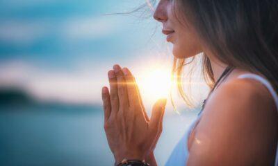 Pandemi döneminde ruh sağlığınıza iyi gelecek ilaç gibi öneriler