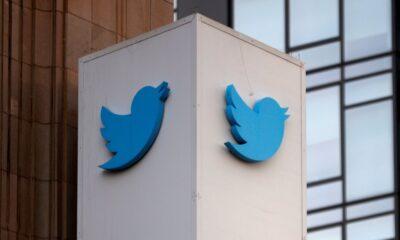 Temsilci bildirmeyen Twitter'ın bant genişliği yüzde 50 daraltılacak