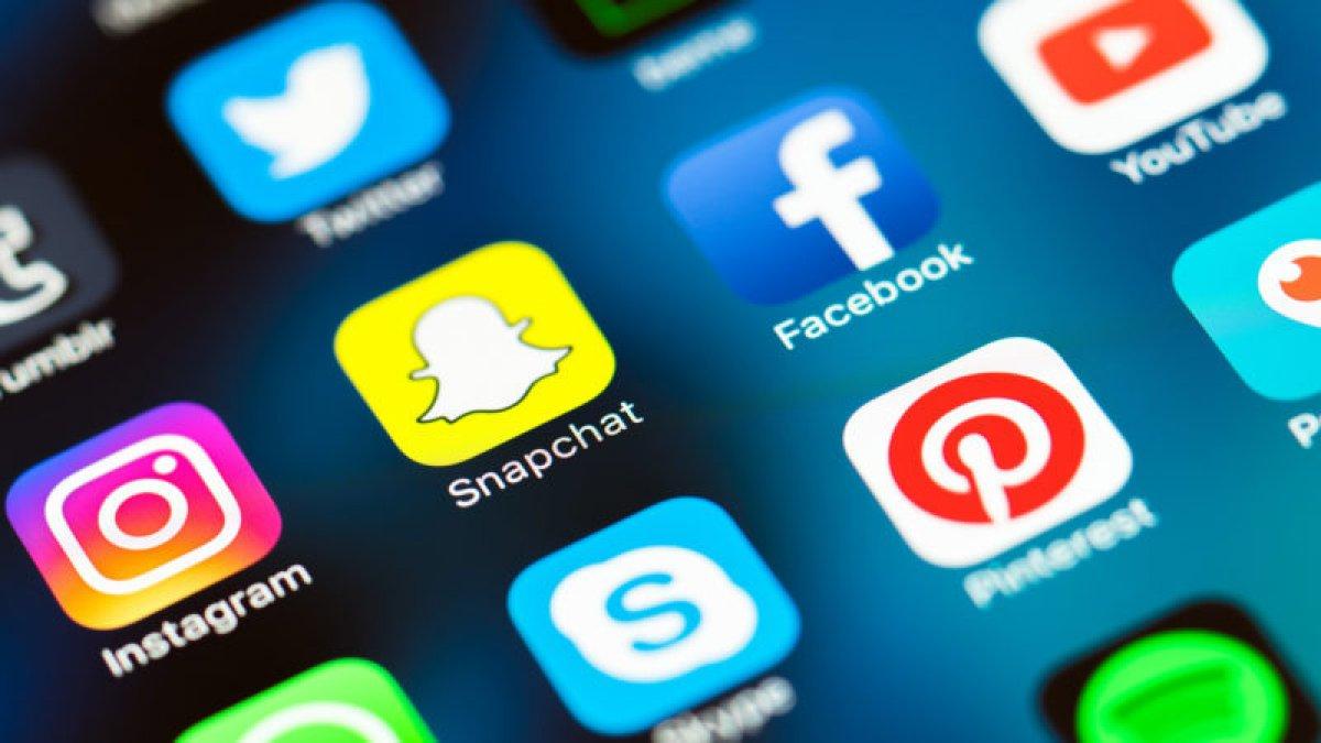Uzmanından uyarılar: Sosyal medyayı doğru okumalıyız
