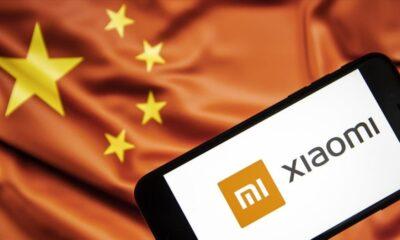 Xiaomi, ABD kısıtlamalarına karşı açtığı davayı kazandı