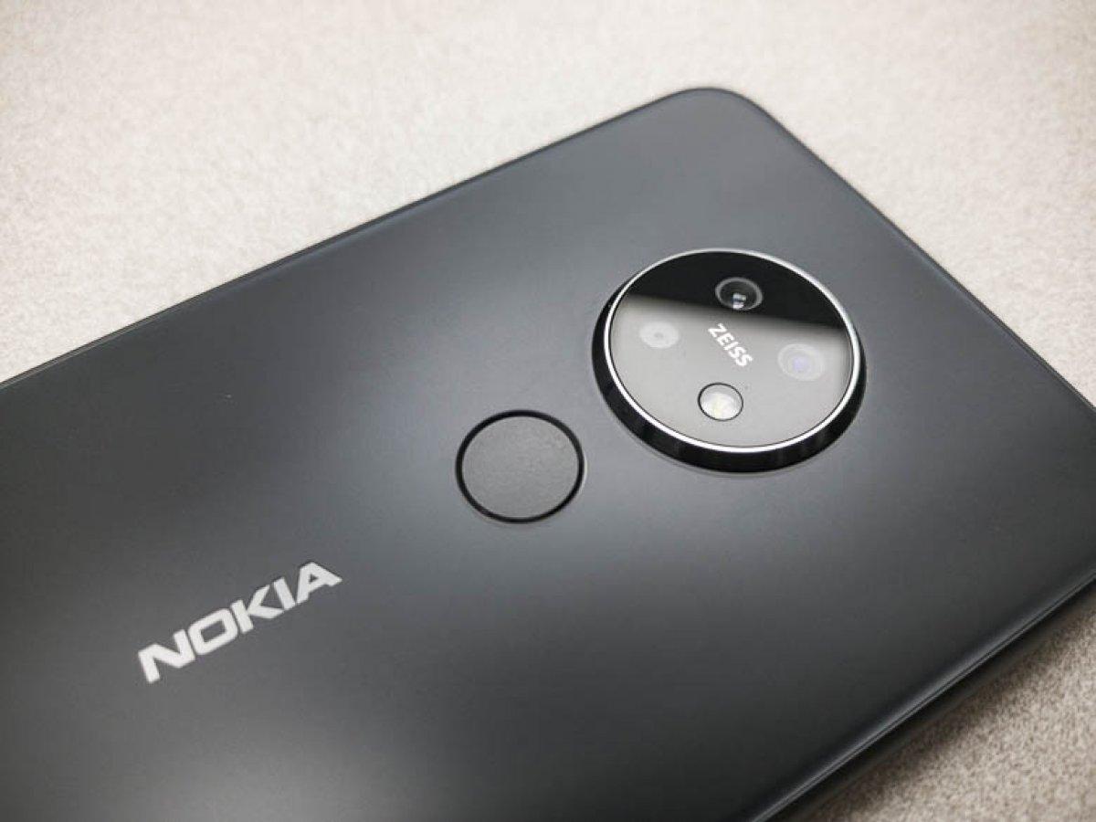 5G destekli iki Nokia modeli nisanda tanıtılacak: İşte özellikler
