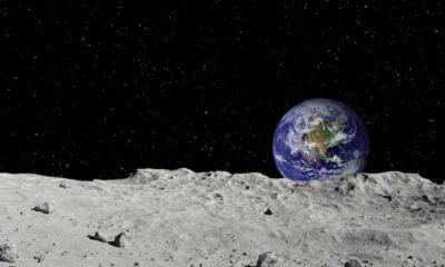 ABD'li bilim insanı Michio Kaku: Yakında uzaylılarla temas kuracağız