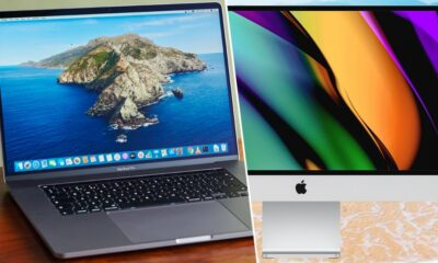 Apple bilgisayarları hedef alan zararlı yazılım: Silver Sparrow