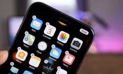 Apple, kendi uygulamalarının hangi verileri topladığını tek sayfada yayınladı