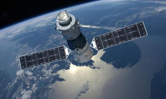 Avrupa Uzay Ajansı yeni astronotlarını arıyor