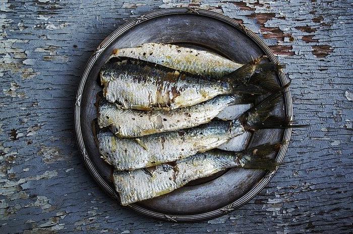Balığın besin değerini artırmanın 5 yolu