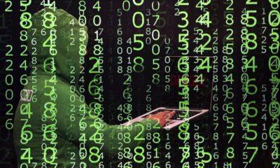 Beyaz Saray'dan açıklama: Siber tehdit devam ediyor