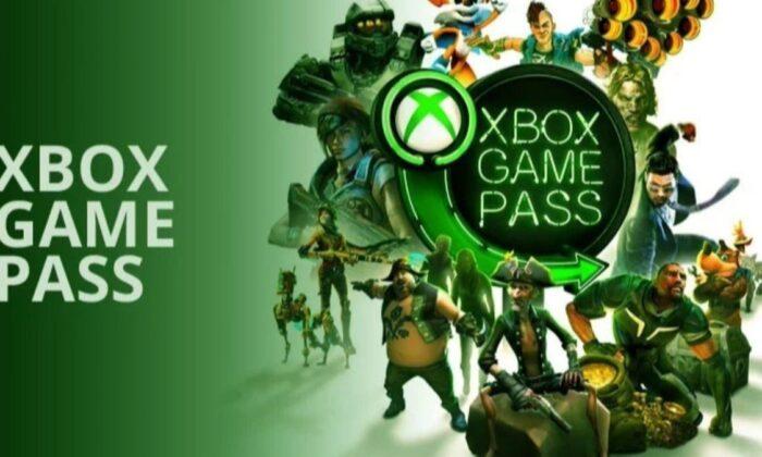 Çıkar çıkmaz Xbox Game Pass'e eklenecek 22 oyun