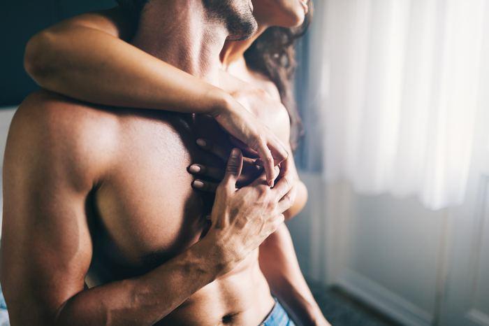 Cinsel ilişki süresi ne kadar olmalı?