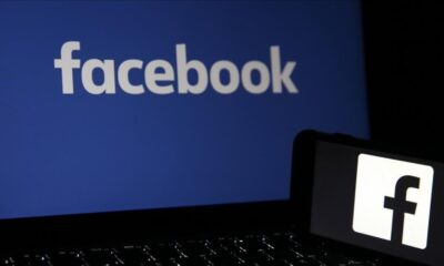 Facebook, ABD'deki reklam yasağını tamamen kaldırdı